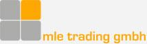 MLE Trading GmbH
